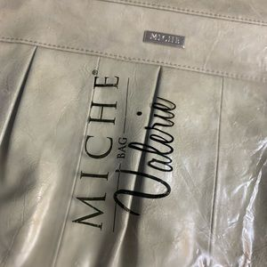 """Miche Bags - Miche NEW """"Valerie"""" large shell."""